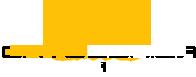:: cryogenica.net :: Projectes Digitals