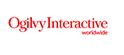 ogilvy Interactive