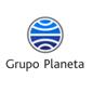 grupo-planeta