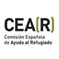 Comisión Española de Ayuda al Refugiado | CEAR